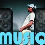 """Carvin & Ivan Discuss the Creation of Musiq Soulchild's """"Womanopoly″ (Exclusive)"""
