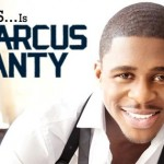"""Marcus Canty """"Used by You"""" (Video)"""