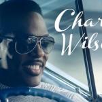 "Album Review: Charlie Wilson ""Love, Charlie"""