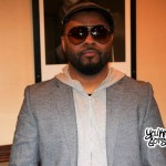Musiq Soulchild Talks New Website Project, Desire to Write & Produce, Giving His Best (Exclusive Interview)