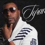 "Upcoming Artist Spotlight: Tyrand ""Have You Ever"""