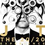 "Justin Timberlake ""Mirror"" (Produced by Timbaland & J-Roc)"