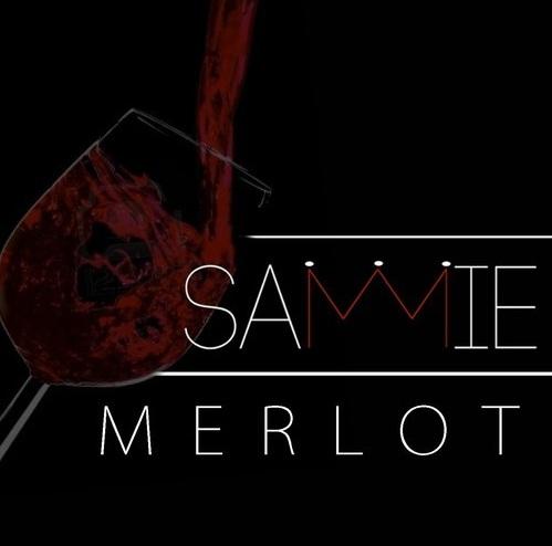 Sammie Merlot