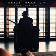 Brian McKnight More Than Words