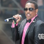 Charlie Wilson Talks Overcoming Personal Challenges to Once Again Find Success in Music (Exclusive Interview)