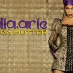 """India Arie """"Cocoa Butter"""" (Video)"""