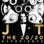 "Justin Timberlake ""Mirrors"" (Video)"