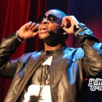 """Event Recap & Photos: Marcus Canty """"THIS...Is Marcus Canty"""" EP Release Event at The Box in NYC"""