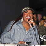 "Rare Gem: Missy Elliott ""Rather"""