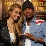 Ne-Yo Signs Sonna Rele to Universal-Motown Records