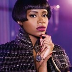 Fantasia Breaks Down New Album, Talks Rock-Soul Movement and Emotion in her Music (Exclusive Interview)