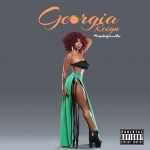 """Georgia Reign """"F*ck my Ex"""" (Produced by Adonis)"""