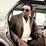 """Ronald Isley Announces Upcoming Album """"This Song Is For You"""""""