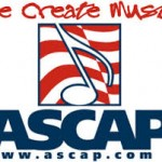 Usher to Receive ASCAP Golden Note Award at 26th Annual Rhythm & Soul Music Awards