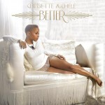 """New Music: Chrisette Michele """"Let Me Win"""" (Produced by Carvin & Ivan)"""