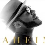 """Jaheim """"Age Ain't A Factor"""" (Video)"""
