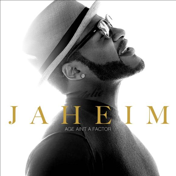 The Top 10 Best Jaheim Songs