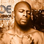 """Joe Lands #1 First Week on the Billboard R&B Charts with New Album """"Double Back: Evolution of R&B"""""""