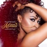 "Shanell Releases New Mixtape ""Midnight Mimosas"""