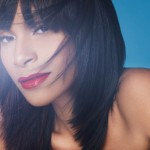 Win Tickets to See Teedra Moses in NYC!