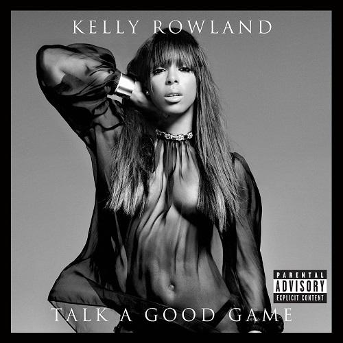 kelly-rowland-talk-a-good-game-artwork