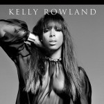 "Kelly Rowland ""Dirty Laundry"" (Produced by The-Dream)"