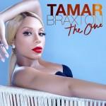 "Tamar Braxton ""The One"" (Video)"