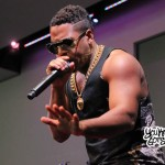 """Bobby V. Talks """"Fly On the Wall"""" Album, Work With Tim & Bob, Commercial Singles (Exclusive Interview)"""