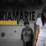 "BriaMarie Releases Debut EP ""Leader of the New School"""