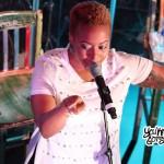 Event Recap & Photos: Chrisette Michele Album Release Show at SOB's Summer Cruise with Stori 6/11/13