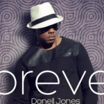 "Donell Jones ""Beautiful"" (Video)"