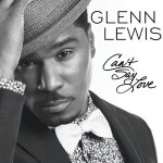 """Glenn Lewis """"Can't Say Love"""" (Behind the Scenes Video)"""