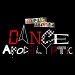 """Janelle Monae """"Dance Apocalyptic"""""""
