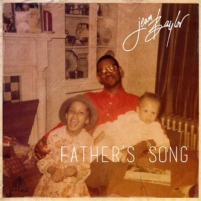 Jean Baylor Fathers Song