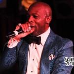 Event Recap & Photos: Joe Performs at B.B. King's in NYC 6/28/13