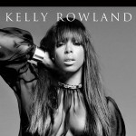 "Kelly Rowland ""Dirty Laundry"" Featuring R. Kelly (Remix)"