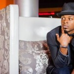 Mint Condition's Stokley Williams Collaborates with Wale on New Single