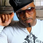 Teddy Riley Talks Creating New Jack Swing Sound, Producer vs Beat Maker, Being a Master of Chords (Exclusive Interview)
