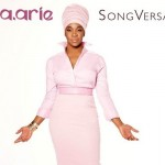 New Video: India Arie - One