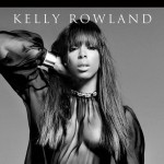 """Album Review: Kelly Rowland """"Talk a Good Game"""" (3.5 out of 5)"""