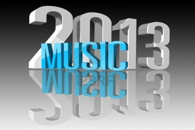10 Best R&B Songs of 2013 So Far (Part 3)