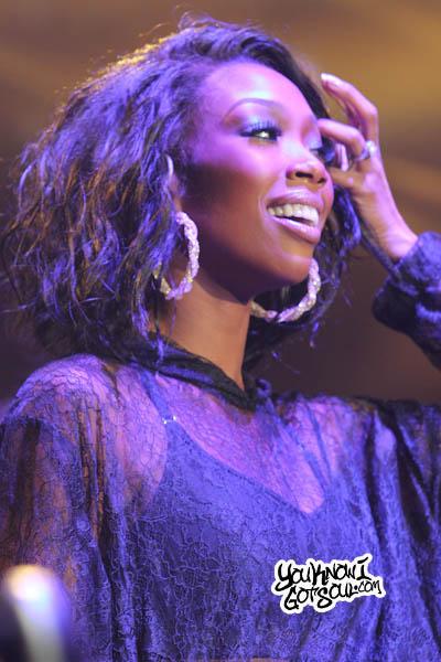 Brandy Essence Music Festival 2013-3