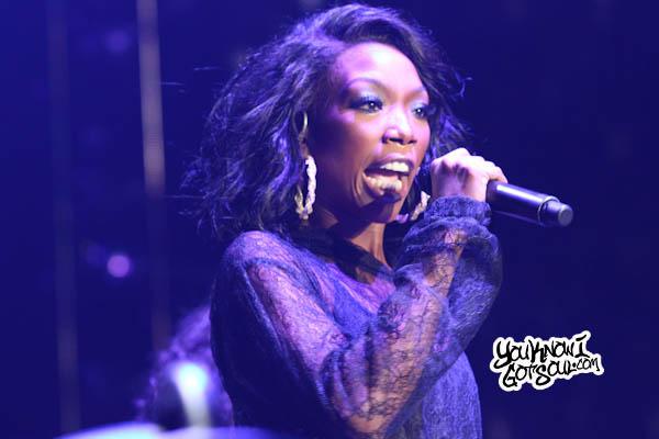 Brandy Essence Music Festival 2013-6