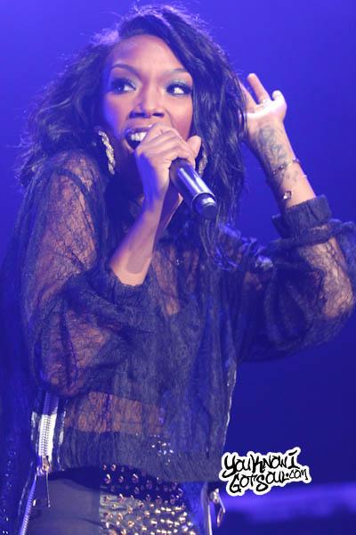 Brandy Essence Music Festival 2013-8