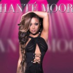 "Album Review: Chante Moore ""Moore is More"" (3.5 out of 5)"