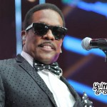 """Rare Gem: Charlie Wilson""""Beautiful"""" featuring Pharrell (Solo Version Without Snoop Dogg)"""