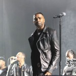 """Rare Gem: Ginuwine """"I Want You"""" (Produced by DeVante Swing)"""