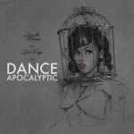 """Janelle Monaé """"Dance Apocalyptic"""" (Video)"""