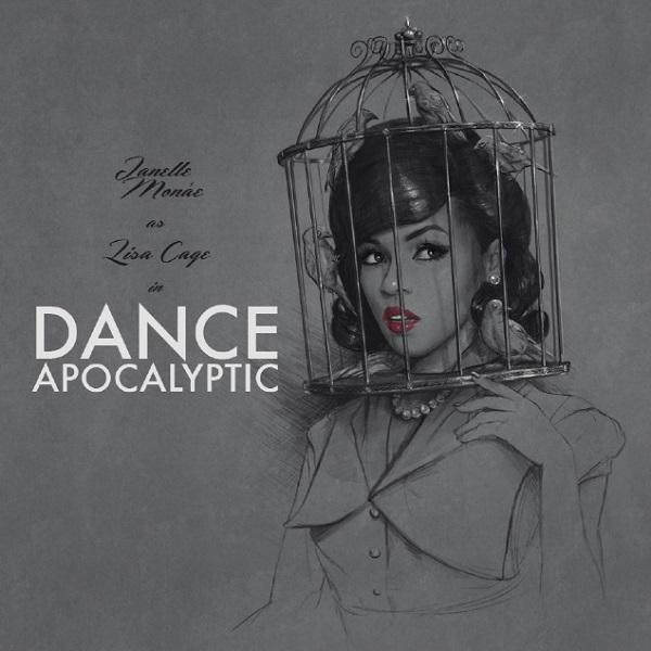 Janelle-Monae-Dance-Apocalyptic-Adventure