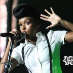 Event Recap & Photos: Essence Festival Day 3 Featuring Beyonce, Tank, Ginuwine, Tyrese, Janelle Monae, Luke James, SWV More